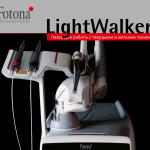 Лазер для работы с твердыми и мягкими тканями LightWalker